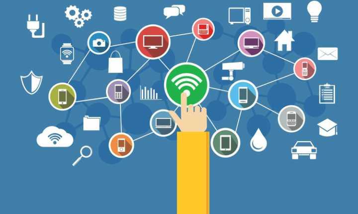 datos-informacion-que-se-mueve-en-internet-durante-un-minuto