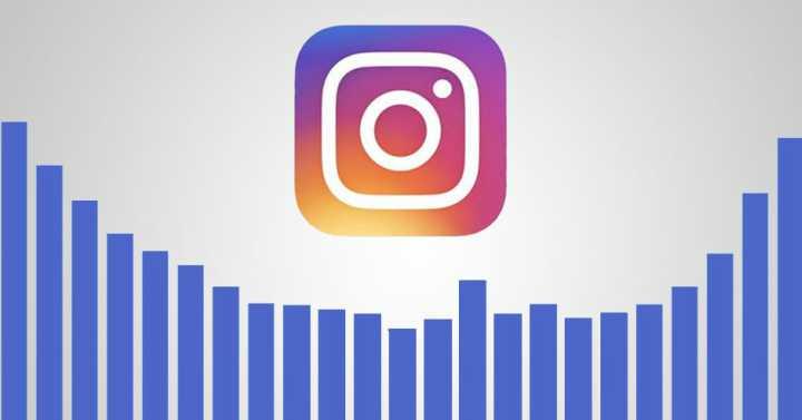 formas-de-aprovechar-instagram-insights-para-potenciar-tu-negocio