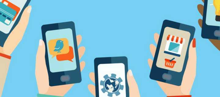formas-de-implementar-marketing-digital-para-moviles-infografia