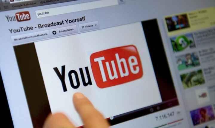 por-que-varias-marcas-importantes-estan-dejando-de-anunciarse-en-youtube