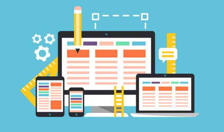 tendencias-en-diseño-web