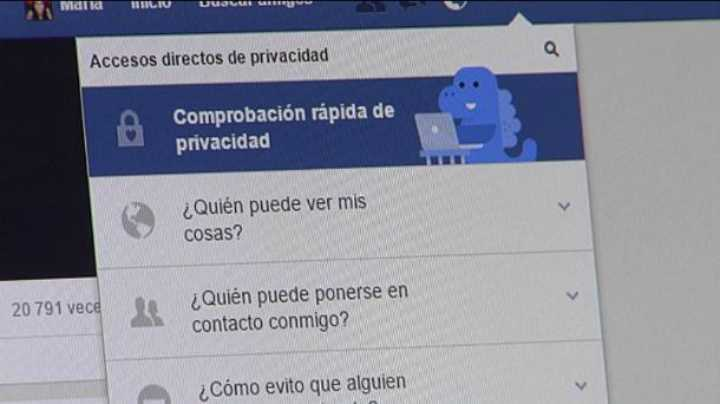 tips-para-ajustar-la-privacidad-de-tu-cuenta-en-facebook-infografia