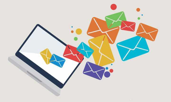 tips-para-ganar-suscriptores-de-email
