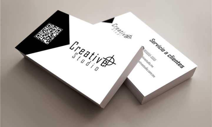 ventajas-de-usar-tarjetas-de-presentacion