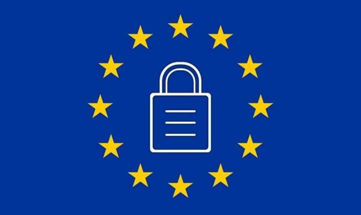 claves-para-comprender-el-rgpd-nueva-ley-de-proteccion-de-datos-en-internet