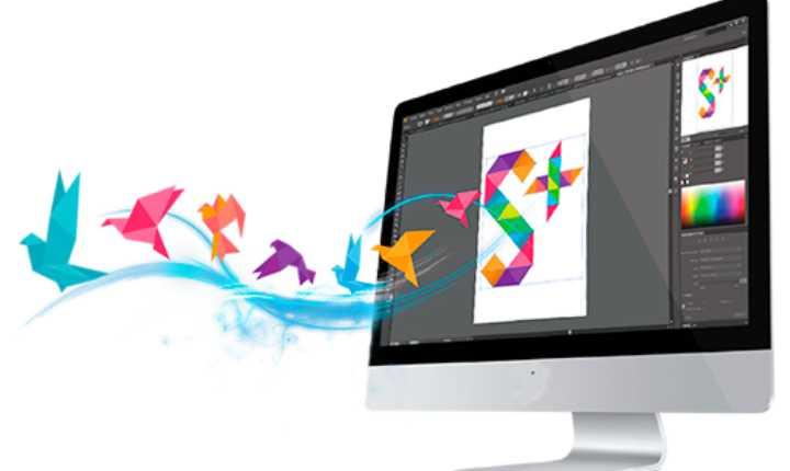 claves-que-te-haran-crear-el-logo-perfecto