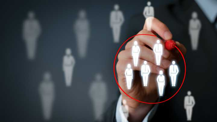 estrategias-para-segmentar-al-publico-objetivo