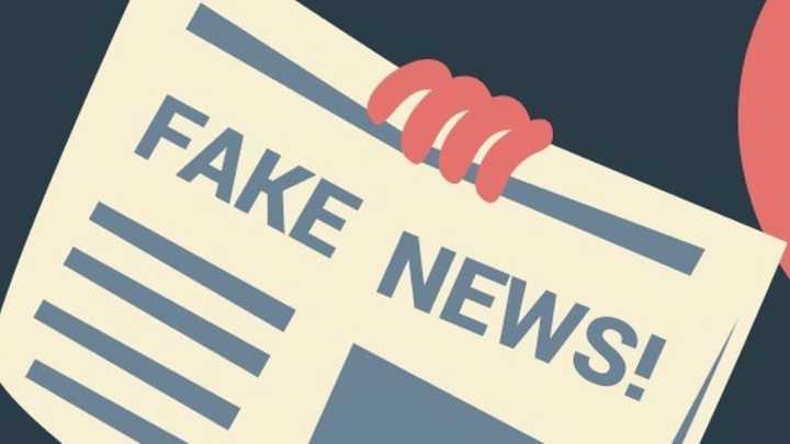 malasia-busca-ser-el-primer-pais-en-prohibir-las-fake-news