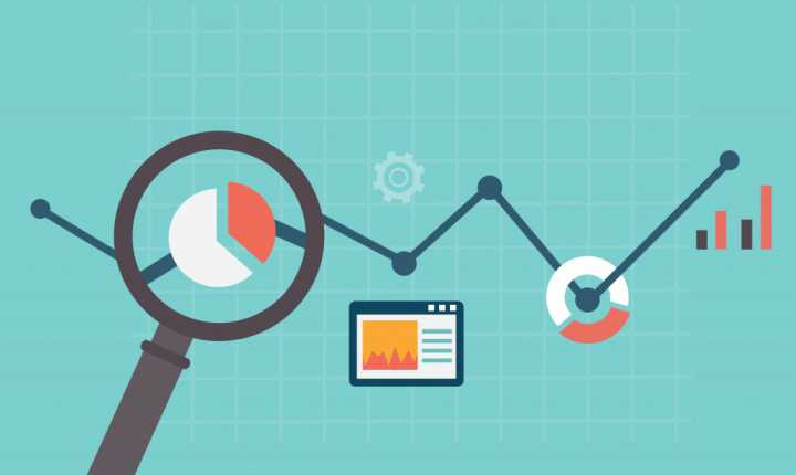 metricas-clave-para-tu-estrategia-de-publicidad-en-facebook