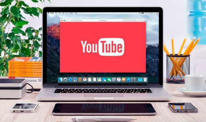 nuevo-formato-publicitario-youtube