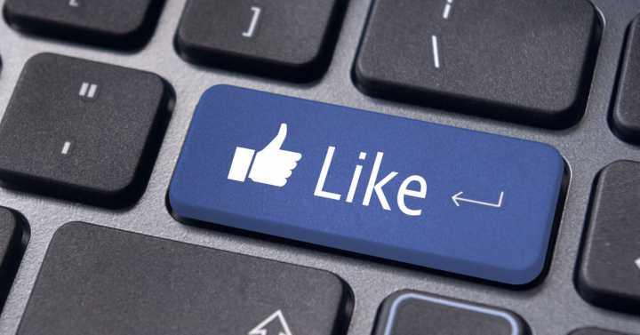 secreto-de-los-me-gusta-en-facebook