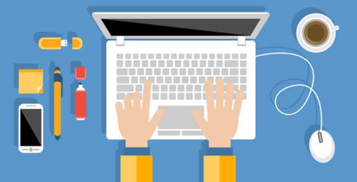 tips-para-mejorar-exponencialmente-los-textos-de-tu-blog