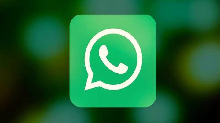 whatsapp-podra-bloquear-a-un-usuario-por-el-contenido-que-comparta