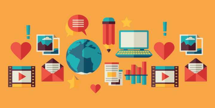 claves-para-crear-contenido-exitoso