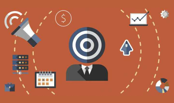 estrategias-de-marketing-digital-para-aumentar-trafico-web