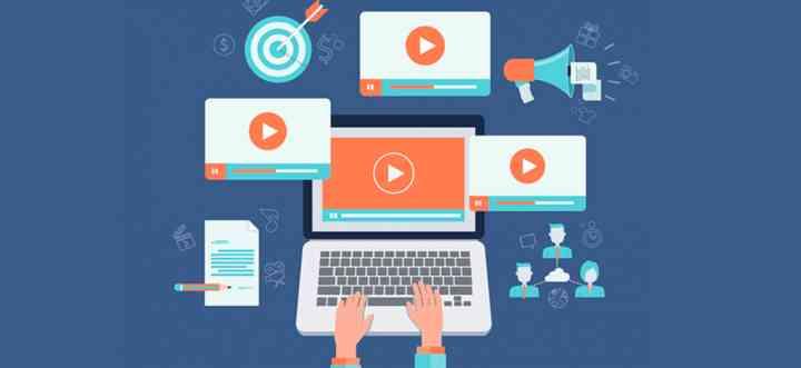 videos-estrategia-de-contenidos