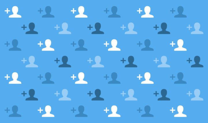 como-aumentar-los-seguidores-organicos-en-twitter
