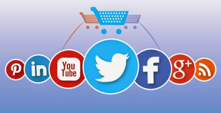 como-elegir-red-social-adecuada-segun-tus-objetivos