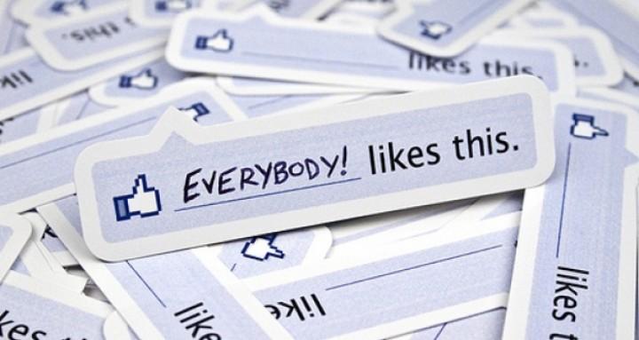 como-escribir-un-post-perfecto-eb-facebook