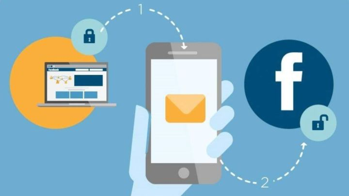 consejos-para-proteger-tu-cuenta-de-facebook