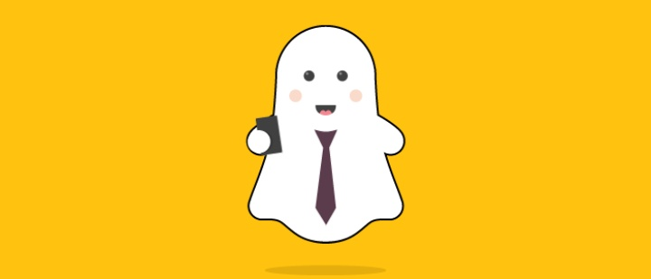 consejos-sobre-snapchat-para-tu-empresa