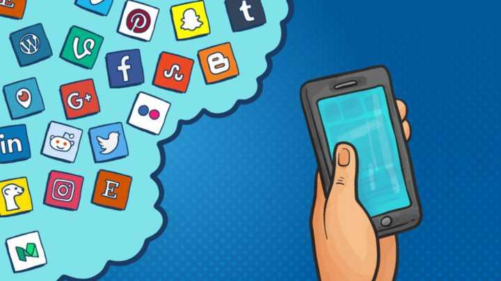 diferencia-redes-sociales-y-social-media