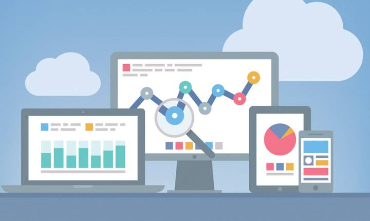 formas-de-conocer-tus-visitantes-con-google-analytics