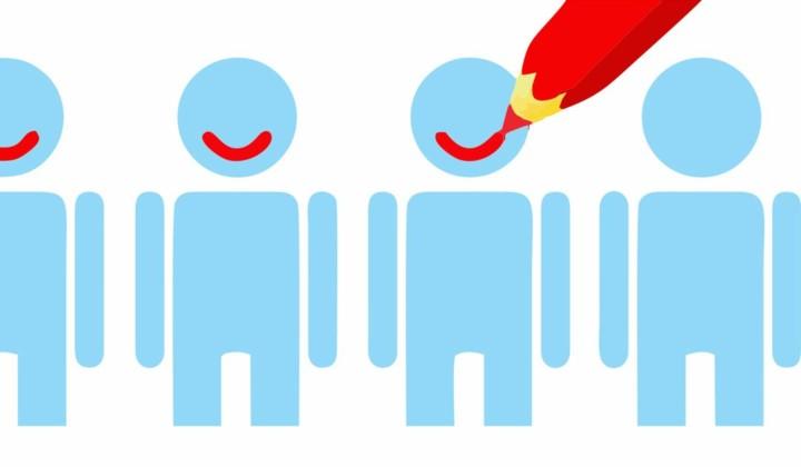 importancia-de-la-experiencia-y-confianza-del-cliente