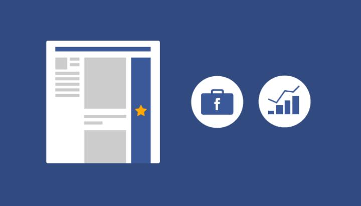medidas-y-consejos-para-la-optimizacion-de-anuncios-en-facebook