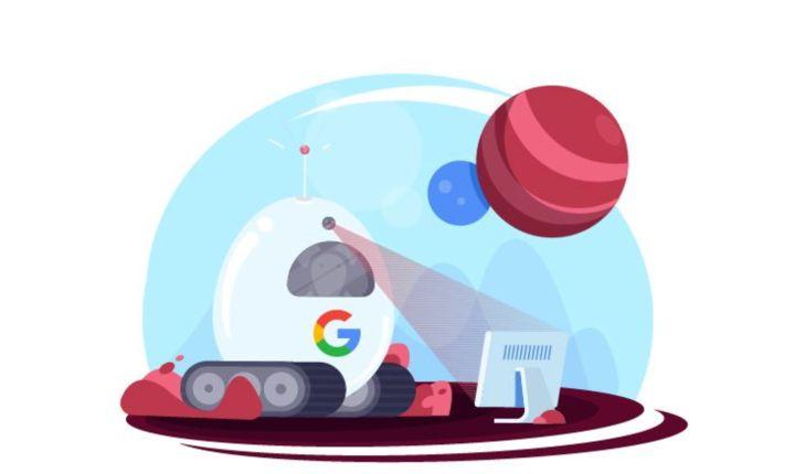 pasos-para-que-google-indexe-tu-blog-correctamente