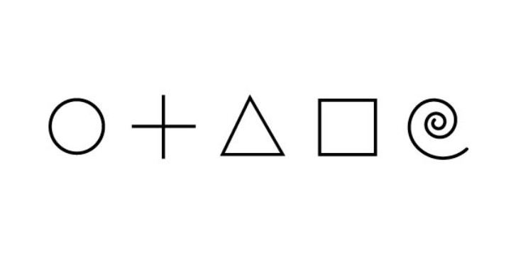 significado-de-las-formas-y-lineas-en-el-diseno