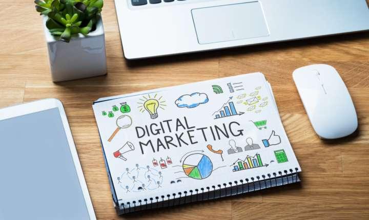 teorias-marketing-digital