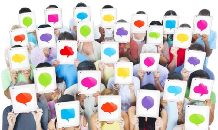 acciones-que-debes-evitar-al-conversar-con-tus-seguidores-en-redes-sociales