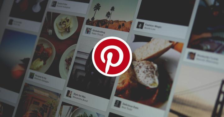 consejos-para-crear-un-perfil-de-tu-empresa-en-pinterest