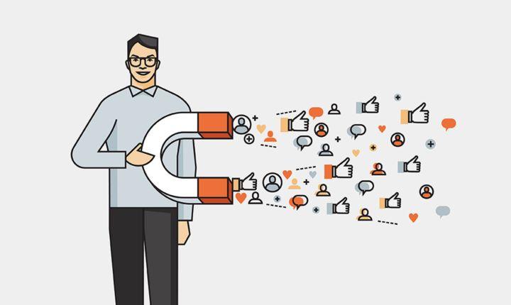 desventajas-poco-conocidas-del-influencer-marketing