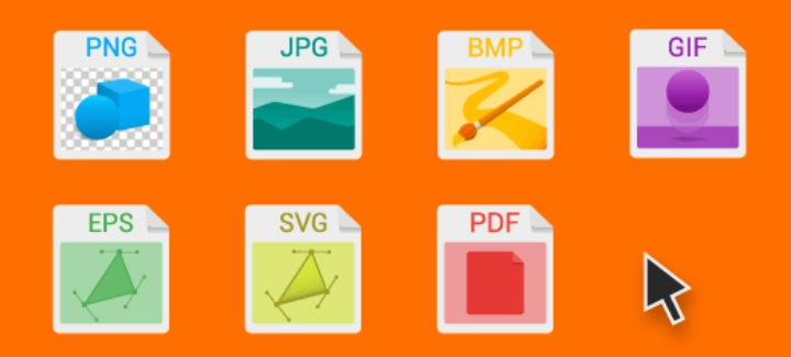 distintos-formatos-de-imagenes-y-cuando-usarlos