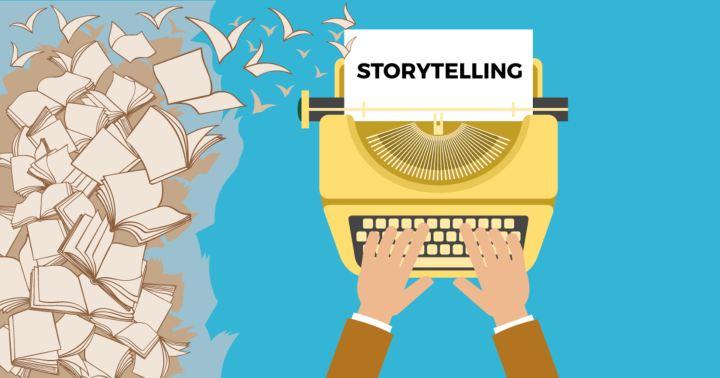 factores-clave-detras-de-un-adecuado-storytelling