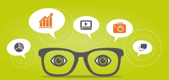 pasos-para-crear-una-estrategia-de-contenidos-eficiente-para-un-blog