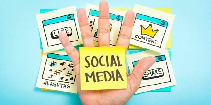 tipos-de-post-en-redes-sociales-para-cuando-faltan-ideas