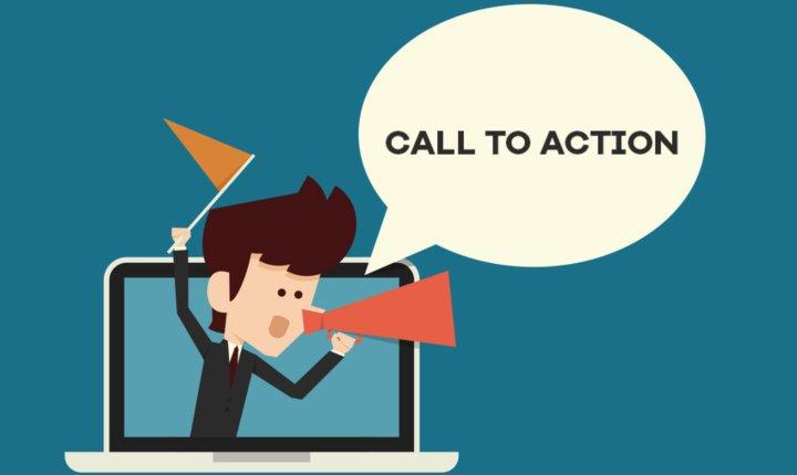 trucos-para-crear-un-eficiente-call-to-action