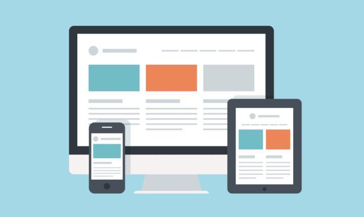 ventajas-diseno-responsive-pagina-web-negocio