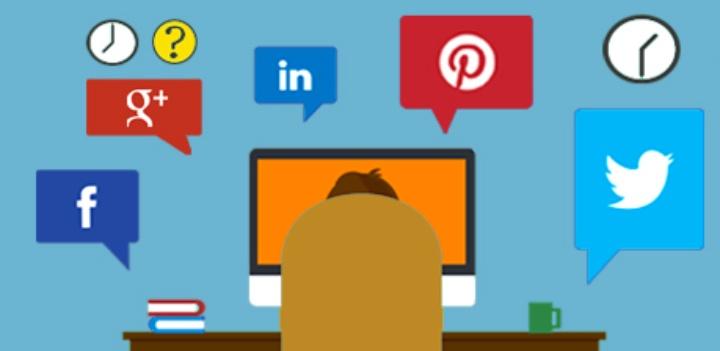 con-que-frecuencia-publicar-en-redes-sociales