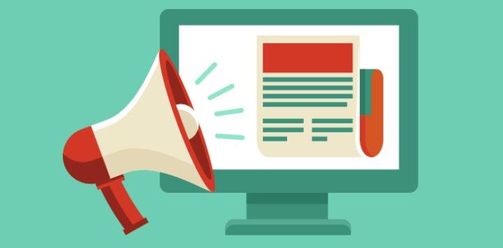 formas-de-promocionar-contenidos-de-un-blog