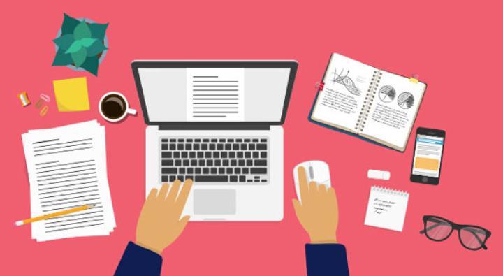 pasos-para-un-blog-exitoso