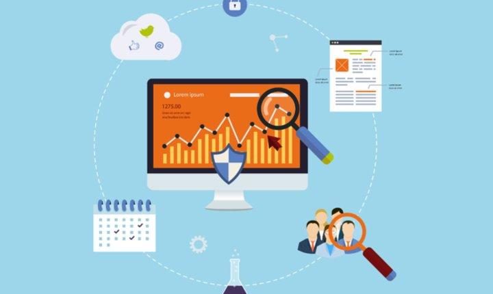 plan-de-accion-en-social-media
