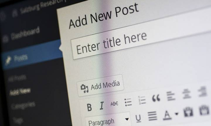 posicionar-un-articulo-de-blog-rapidamente