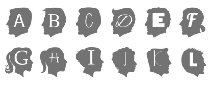 psicologia-de-la-tipografia (1)