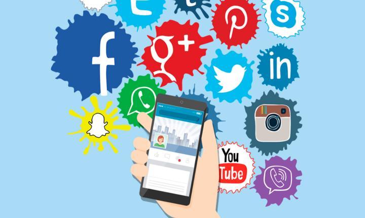 recomendaciones-para-realizar-concursos-en-redes-sociales
