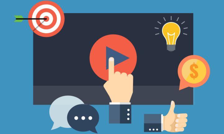 tipos-de-videos-para-una-estrategia-de-marketing-de-contenidos