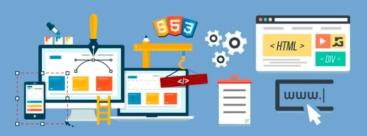 diferencias-entre-disenador-web-y-desarrollador-web
